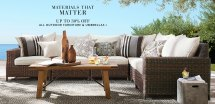 Home Furnishings Decor Outdoor Furniture & Modern