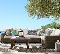 http www interiorinspirationonline com tag beach themed patio