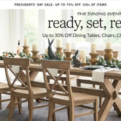 William Sonoma Chair Covers Hardwood Mat Home Furnishings Decor Outdoor Furniture And Modern