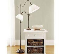 Adair Floor Lamp