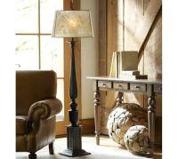 Ellis Floor Lamp Base