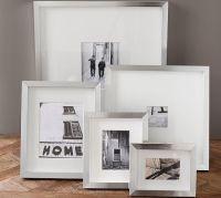 Lee Gallery Frames | Pottery Barn