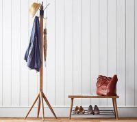 Lucy Coat Rack