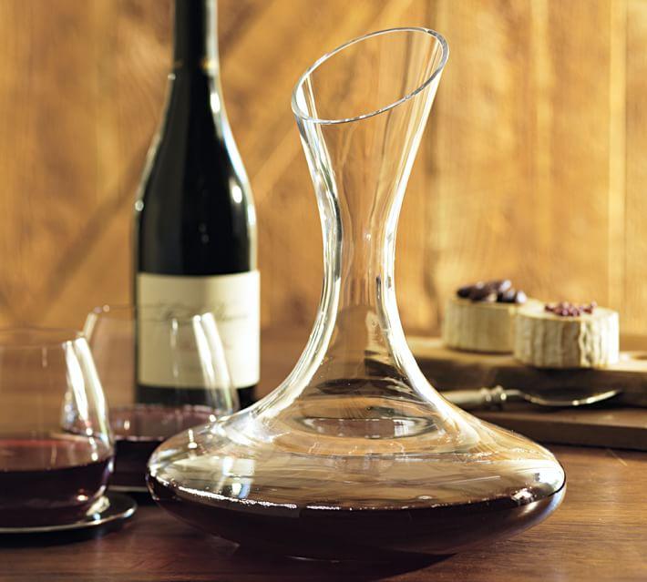 Vino Wine Decanter