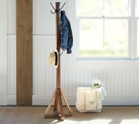 Channing Coat Rack | Pottery Barn