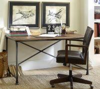 Austin Desk | Pottery Barn