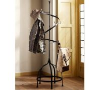 Parker Coat Rack | Pottery Barn