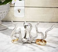 Octopus Ring Holder | Pottery Barn