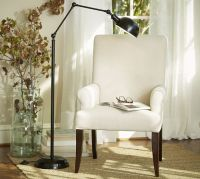 Harrison Floor Lamp | Pottery Barn