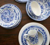 Elsie Dinnerware | Pottery Barn