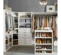 Build Your Own - Sutton Modular Cabinets | Pottery Barn