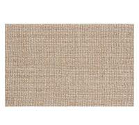 wool jute area rugs | Roselawnlutheran