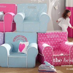 Pottery Barn My First Anywhere Chair Black Metal Chairs Kids And Baby Furniture Bedding Gifts