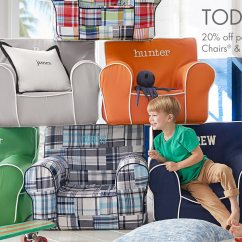 Everywhere Chair Coupon Code Plastic Outdoor Stackable Chairs Kids And Baby Furniture Bedding Gifts