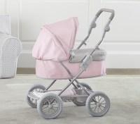 Doll Pram Stroller | Pottery Barn Kids