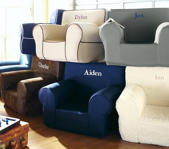 pottery barn anywhere chair cover shrunk broda indications slipcover urban home interior boys u00ae collection kids instructions