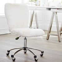 Cool Desk Chairs & Study Chairs | PBteen