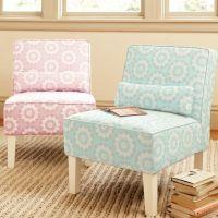 Suite Bedroom Chair | PBteen