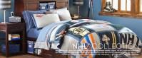 Hockey Bedding & NHL Bedding