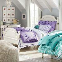 Coraline Bed Set | PBteen