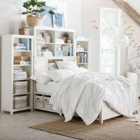 Beadboard Super Set Bed Set | PBteen