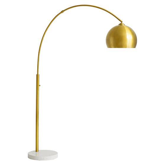 Arthur Floor Lamp
