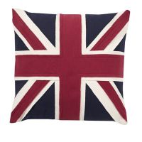Flag Pillow Cover | PBteen