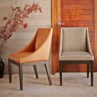 Outdoor Furniture Cover - Montauk Nest Chair | west elm