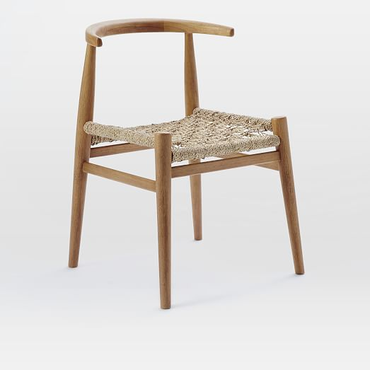 john vogel chair west elm big and tall lawn chairs |