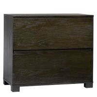 Classic Lateral File Cabinet | west elm