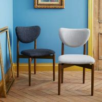 Dane Dining Chair | west elm