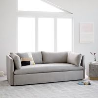 "Shelter Sofa (84"")"