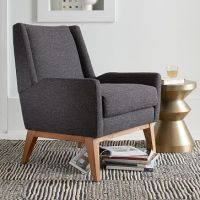 Frankie Chair | west elm