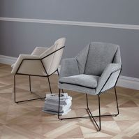 Origami Dining Chairs | west elm