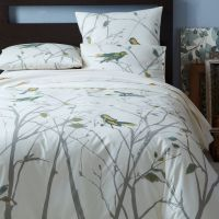 Bird Themed Bedroom Accessories - Creepingthyme.info