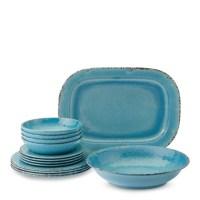 Dinnerware Plates Williams Sonoma | Autos Post