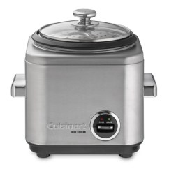 Kitchen Essentials From Calphalon Aid Wall Oven Cuisinart Electric Rice Cookers | Williams-sonoma