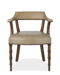 Colonial Chair | Williams-Sonoma