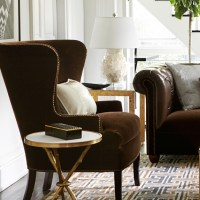 Charlotte Table Lamp | Williams Sonoma