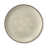 Stoneridge Melamine Dinner Plates, Set of 4 | Williams Sonoma