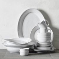 Williams Sonoma Pantry Dinnerware | Williams Sonoma