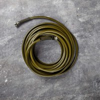 Slim & Light Professional Garden Hose | Williams Sonoma