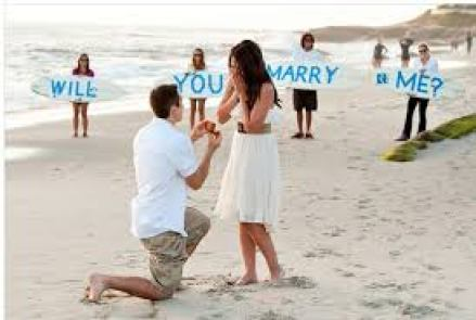propose day tips