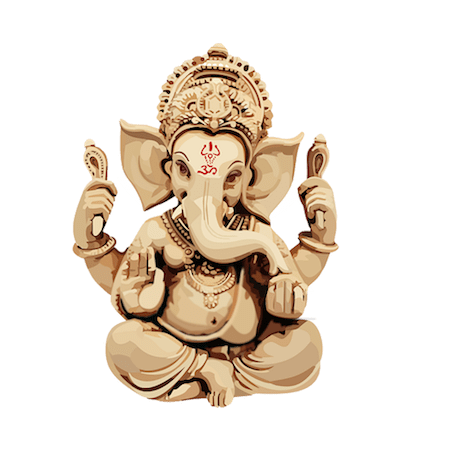 Photo of Ganesh Chaturthi Special