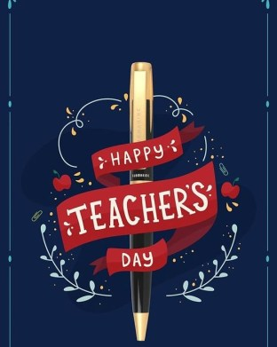 Teacher's Day Wishes Pictures Images For Facebook Whatsapp