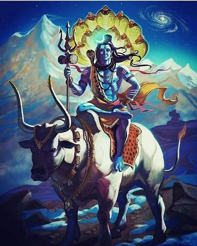 new latest mahakal mahadev full hd wallpaper photo pic images mahadev full hd wallpaper photo pic images