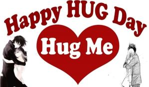 12 Feb Happy Hug Day images Pics For MOM And DAD