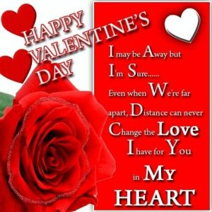 14 February Valentine Day image Wallpaper Download 2021