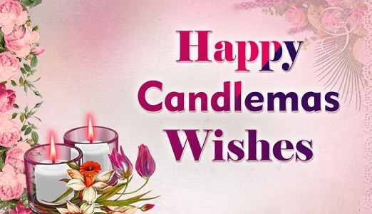 Candlemas Day Clipart images Wishes HD Picture