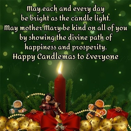 Candlemas images Picture Photo For FB Whatsapp